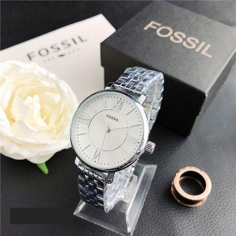 Ceas de dama FOSSIL