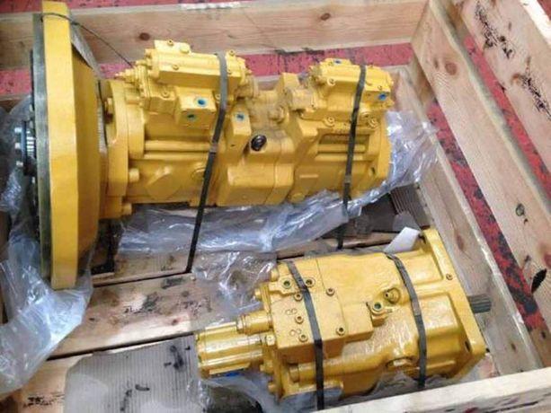 Pompa hidraulica excavator Hitachi ZX330-3