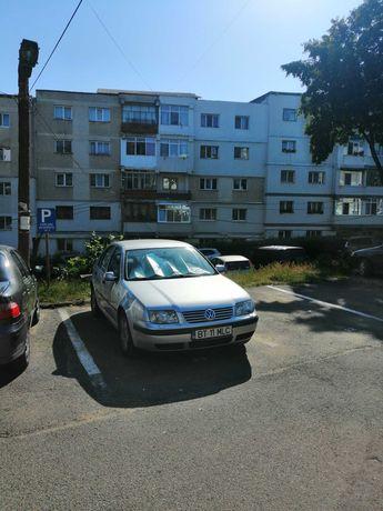 Vând VW BORA 1.6 16V