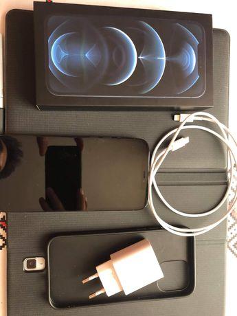 Iphone 12 Pro Max NOU!!