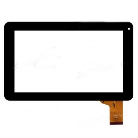 Touchscreen Fata Geam Sticla Ecran Tactil Display Myria Cozy MY8302