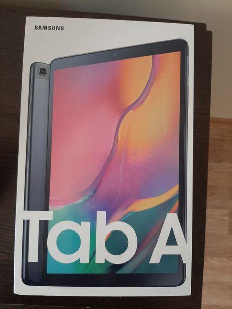 Планшет Samsung galaxy Tab 10.1 SM-T515 32Gb