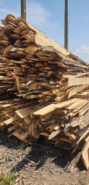 Deșeuri de foc molid(fag,carpen,stejar)