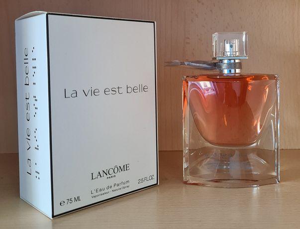 Parfum La Vie Est Belle 75ML