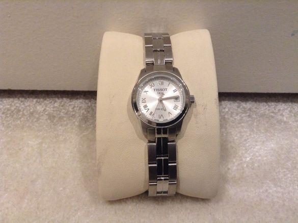 Дамски часовник TISSOT PR 100