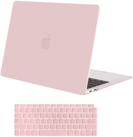 Carcasa Protectie Case Geanta Macbook Pro 13'' A1425 A1502 A1932 A2179