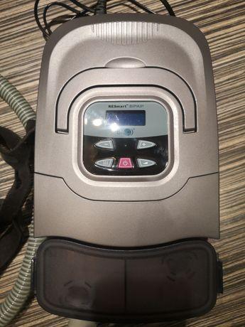 Апарат за дишане RESmart BPAP