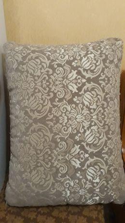 Подушка от дивана