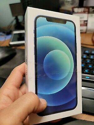 Продам Iphone 12 64GB