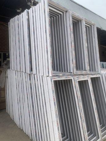 Пластиковые окна дешево, двери балконы, лоджии!!! СУПЕР ЦЕНА!!!