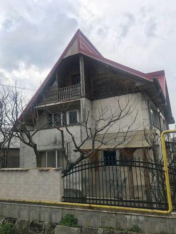 Vanzare casa Slatina zona Catedrala
