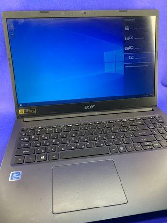 Ноутбук Acer/ 256gb
