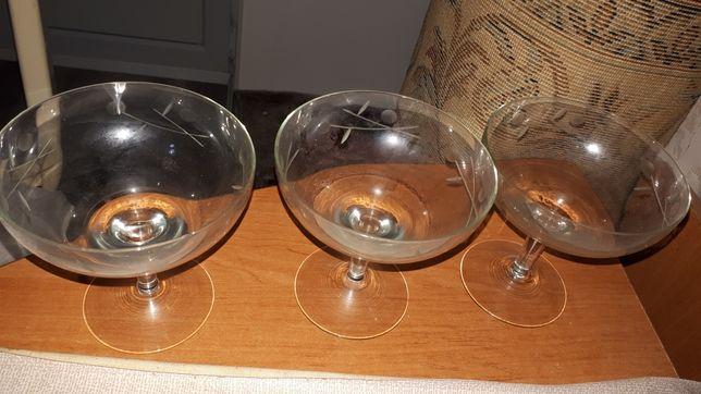 3 шт вазы для варенья за 1000т