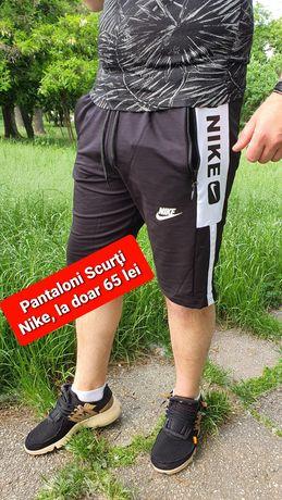 Pantaloni scurti de trening Nike