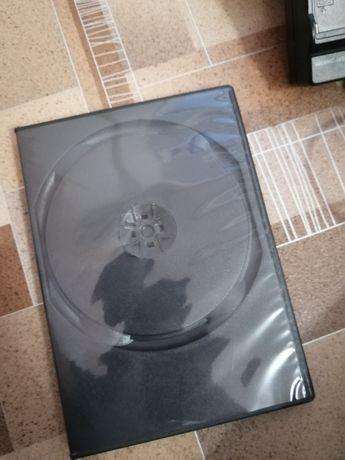 Продам боксы для дисков 2х