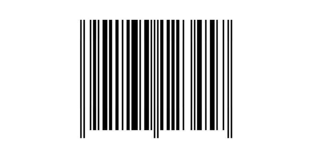 Coduri ean pentru magazine online- emag