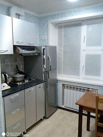 Квартира по часам по суточно Шахтинск