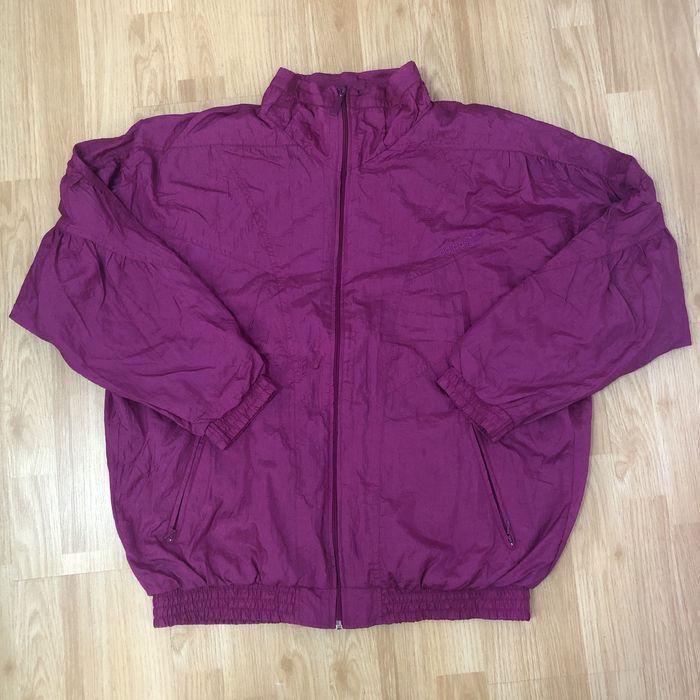Bluza Adidas Vintage Retro Marime S/M