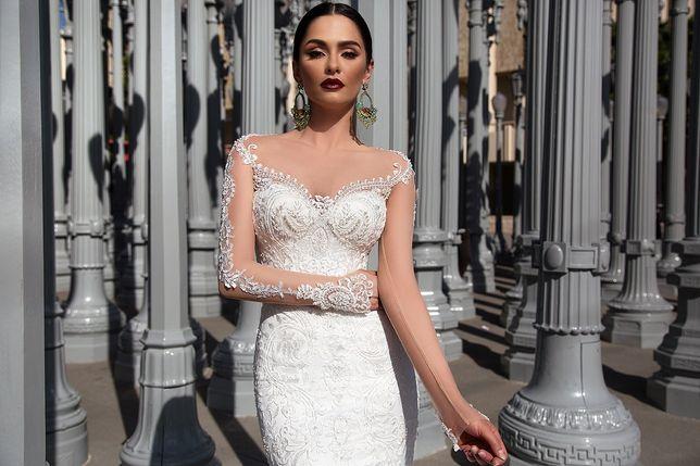 Rochie mireasa - Pollardi Fashion Group