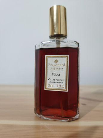 Parfum vintage Eclat Fragonard