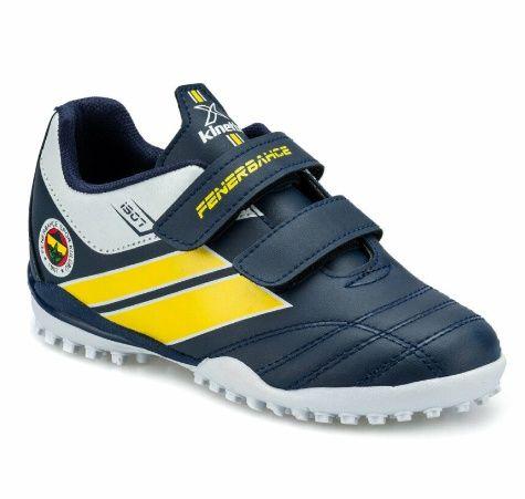 32 номер Kinetix футболни обувки