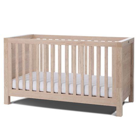 315-350 GBP Silver Cross Camberwell бебешко легло 3 in 1