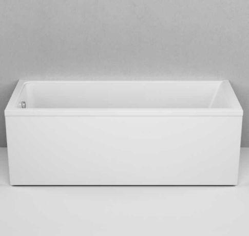 Экран для ванной AM.PM 170см
