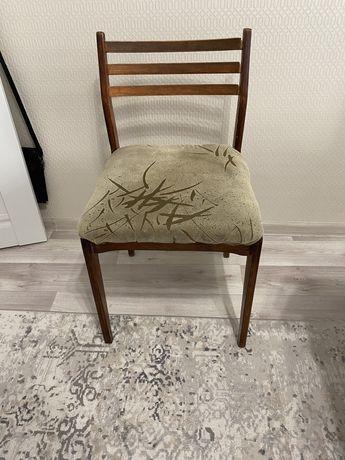 Продам стулья, 1000тг