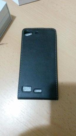 Husa Lenovo vibe x2 noua plus baterie