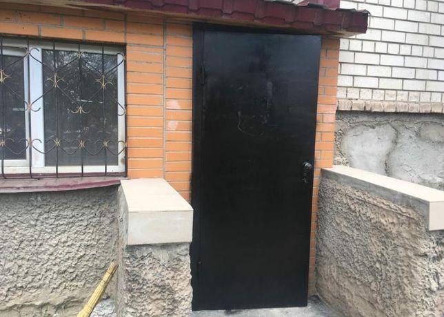 Коммерческое помещение по Жургенова. 57 м2