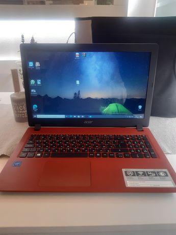 Лаптоп Acer Aspire 3 A315-31-C377