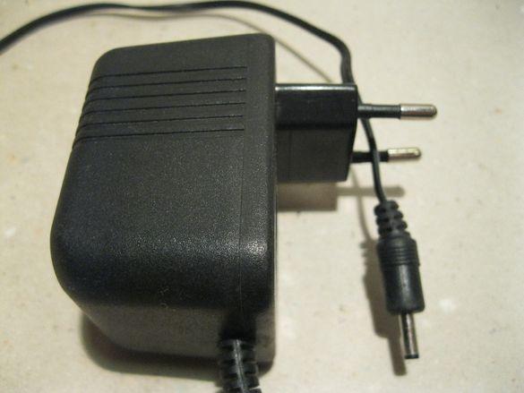 AC-DC Aдаптори + Зарядни