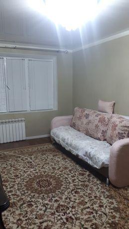 1 комнатная квартира 75 000