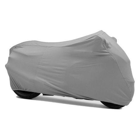 Покривало за мотор - XL/XXL