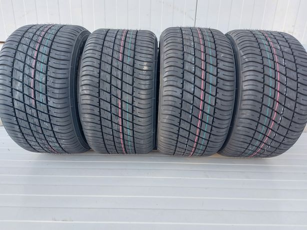 195/50 R10C (18×8.0-10), MAXXIS, Anvelope remorca