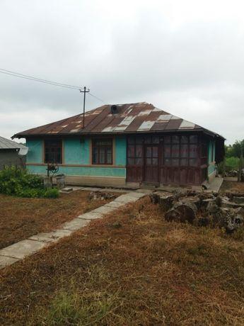 Casa de vânzare Târnava Teleorman