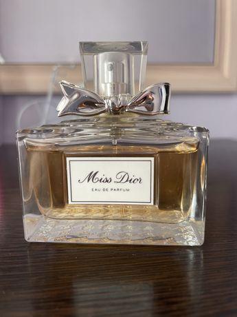 Парфюм Dior продам или обмен на Guerlain