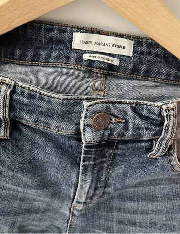 Isabel Marant дънки