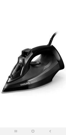 Продается новый,  не распакованный утюг Phillips Dst 5040/80