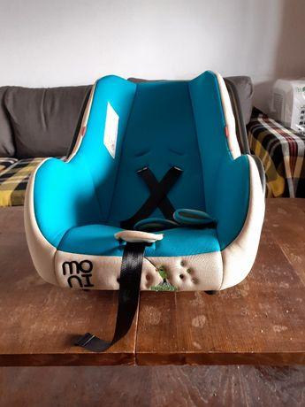 Продавам столче за бебе.