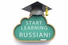 Преподаю русский язык / Teaching Russian to foreigners