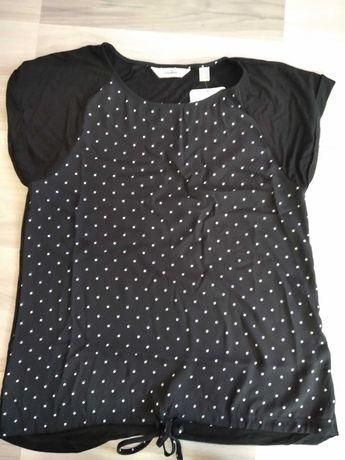 Летни дамски блузи