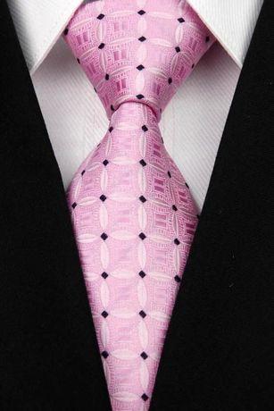 Cravata eleganta diferite culori