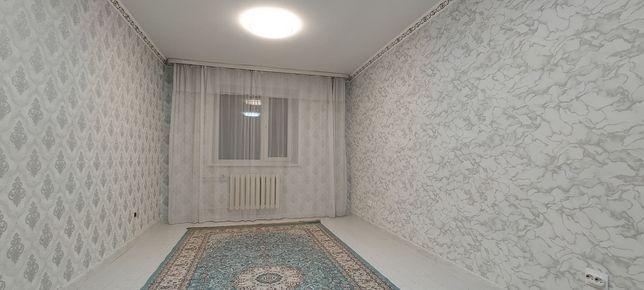 Продам квартиру 3 комнатная по ул.Косшыгулулы 17