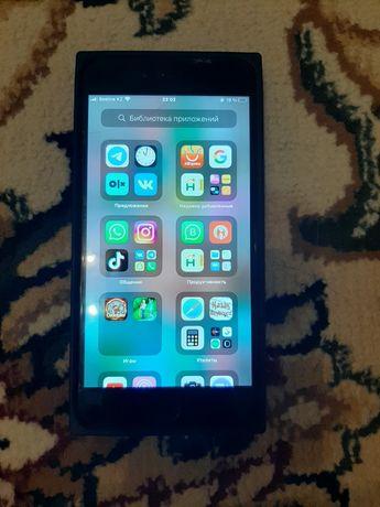 Айфон 6s+ 32 гб без минусов