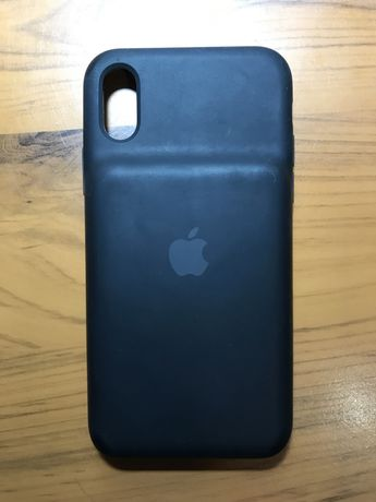 Чехол battery case