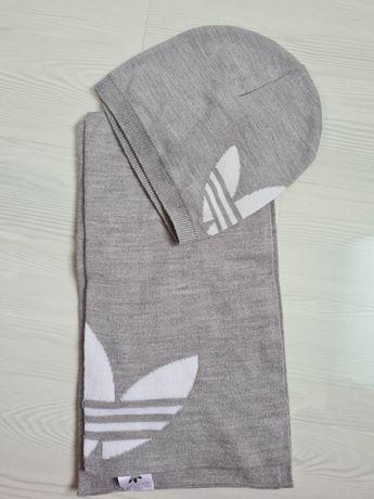 Set Adidas nou , original