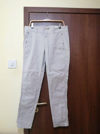 Pantaloni Stefanel