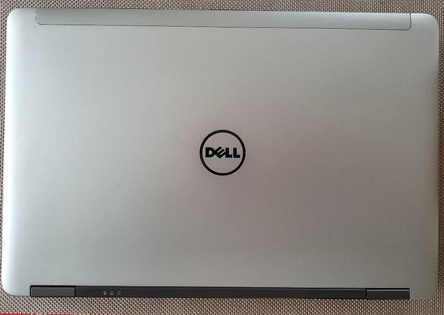 Laptop Dell Latitude 6540