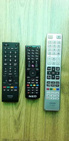 Оригинални дистанционни за телевизор Тошиба, Нео , Toshiba CT-90326